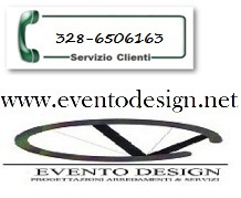 Office Furniture Distributor, Wholesaler Companies  - Eventodesign