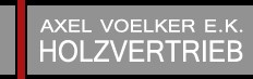 Wood Companies From Korea, South  - Holzvertrieb Axel Voelker e.K.