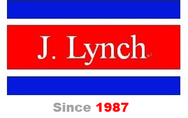 Leder Unternehmen  - J. Lynch Co., Ltd.