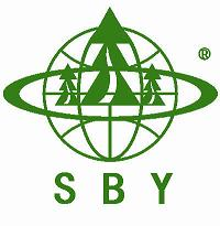 Sugar Pine Unternehmen  - SHENZHEN SONGBOYU TECHNOLOGY CORPORATION