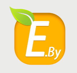 «Energy By» LLC