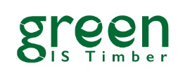 Bolaina Blanca Unternehmen  - Green IS Timber