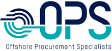 Parkettimporteur Unternehmen  - Offshore Procurement Specialists
