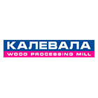 Oriented Strand Board Producer - Co Ltd. WPM Kalevala