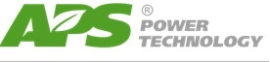 Wood Companies From Austria  - APS Power Technology GmbH
