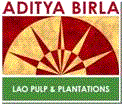 Pulp And Paper Manufacturer Manufacturer, Producer Companies  - Birla Lao Pulp and Plantation company Ltd