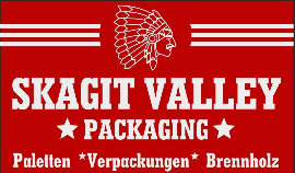 Wood Companies From Korea, South  - Skagit Valley Packaging GmbH