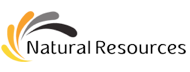 Logs Exporter - Natural Resources LTD