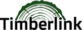 Unternehmen Deutschland  - Timberlink Wood and Forest Products GmbH
