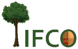 Forest Harvester - Logging Contractor - IFCO Company