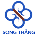 Vinyl  Dekorativer  Boden Unternehmen  - Song Thang Flooring