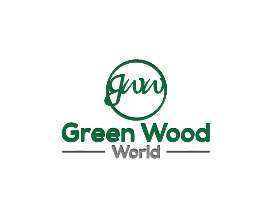 - Green Wood World N.V.