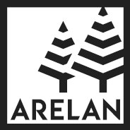 Mouldings Manufacturer - Arelan