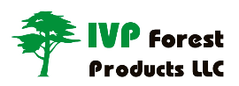 Unternehmen USA  - IVP Forestproducts, LLC