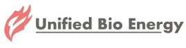 Marketing - Marktanalyse - Studien Unternehmen  - Unified bio energy