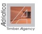 Bungalow Unternehmen  - Adriatica timber agency srl