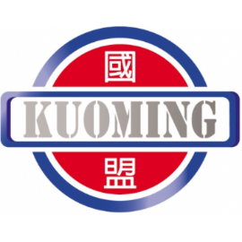 CE Unternehmen  - Kuoming Electric Co., Ltd.