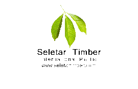 Sales Agency - Seletar Timber International Pte Ltd