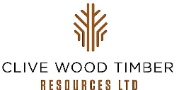 Kossoholz Unternehmen  - Clive Wood Timber Resources Ltd.
