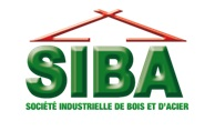 Kitchen Door Manufacturers - SIBA  SA