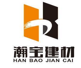 Schalungsplatte Unternehmen  - Jiangsu Hanbao Building Materials Co., Ltd