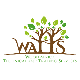 Unternehmen Kongo  - Wood Africa Technical and trading services