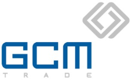 Marketing - Marktanalyse - Studien Unternehmen  - GCM TRADE BRAZIL