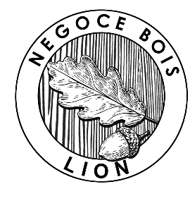- Lion Négoce Bois International