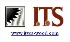 Forest Manager - Forestry Expert - ITS WOOD SA