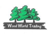 Wood World Trading