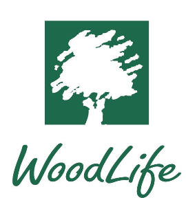 Furnierkanten Unternehmen  - ZHENGZHOU WOODLIFE CO., LTD