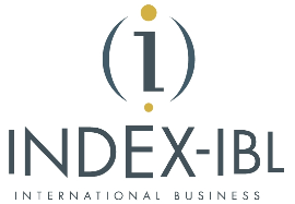 - Index-IBL