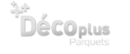 Decking Other Certification Companies  - Décoplus