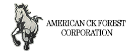 Messerfurnier Unternehmen  - American CK Forest Corporation