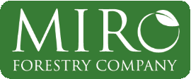 Woodland Owners - Miro Forestry Company