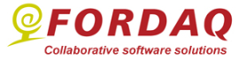 Alle Firmen Auf Fordaq Online - Name - Forestry Software Solutions