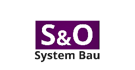 Contract Furniture Producer - S&O System Bau GmbH