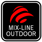 Office furniture manufacturers - MIXLINE  - FURNITURE PRODUCER.