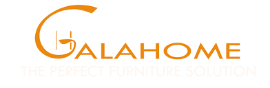 Kommoden Unternehmen  - Galahome Furniture Company Limited
