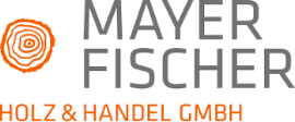 Saw Logs Companies - Mayer Holzhandel GmbH