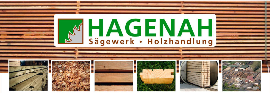 Wood Companies From Korea, South  - Erich Hagenah Sägewerk