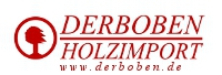 Wood Companies From Korea, South  - Derboben Holzimport GmbH