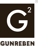 Manufacture Of Other Products Of Wood - Georg Gunreben GmbH & Co.KG