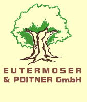 Wood Companies From Korea, South  - Eutermoser GmbH