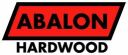 Wood Companies Group By: Gold Members - ABALON Hardwood Hessen GmbH