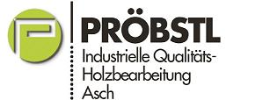 Manufacturers of glued-laminated construction timber - glulam in Germany - Holzwerke Pröbstl GmbH