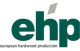 Planing Mill  - Ehp European-Hardwood Production