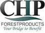 Chairs PEFC Trading Company, Importer, Exporter Companies Germany  - CHP Holzprodukte Handels GmbH
