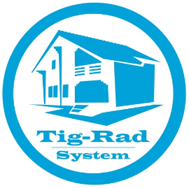 Stairs Other Company Type Companies  - SC TIG-RAD SYSTEM SRL
