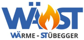 Wood Briquettes Producer - Stübegger Trading GmbH